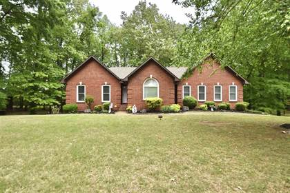Residential Property for sale in 35 Paddock, Jackson, TN, 38305