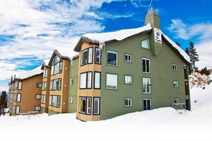 Condominium for sale in 511 Eagles, Big White, British Columbia, V1P 1P3