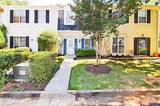 Townhouse for rent in 304 Wedgewood Way, Atlanta, GA, 30350