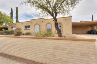Single Family for sale in 8950 E Lee Street, Tucson, AZ, 85715