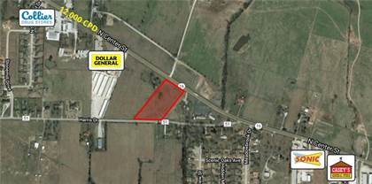 Lots And Land for sale in 4.13 Acres  N Center  ST, Elkins, AR, 72727