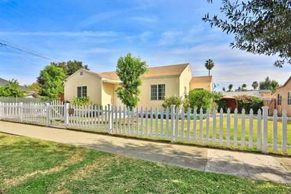 Residential Property for sale in 860 Elm Street, Pomona, CA, 91766