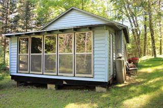 Single Family for sale in 14100 PIKE RIVER Road, Amberg, WI, 54102