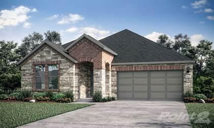 Singlefamily for sale in 79 Prospector Lane, Liberty Hill, TX, 78642