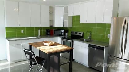 Apartment for rent in #2 - 1530 Grant Avenue, Winnipeg, Manitoba, R3N 0M2