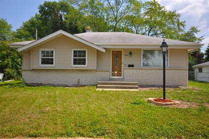 Residential Property for sale in 6528 N 70th St, Milwaukee, WI, 53223