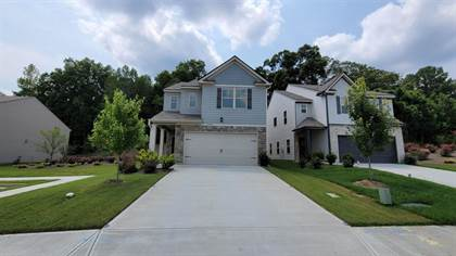 Residential Property for sale in 4995 Rapahoe, Atlanta, GA, 30349