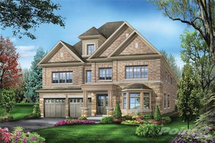 Residential Property for sale in No address available, Richmond Hill, Ontario