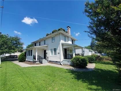 Residential Property for sale in 2000 Dumbarton Road, Henrico, VA, 23228