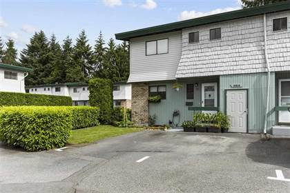 Single Family for sale in 10818 152 STREET 79, Surrey, British Columbia, V3R4H2