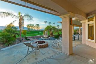 Single Family for sale in 38327 Grand Oaks Avenue, Palm Desert, CA, 92211