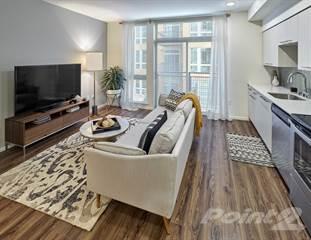 Apartment for rent in Hadley, Mercer Island, WA, 98040