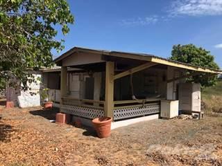 Residential Property for sale in Cabo Rojo Bo Combate, Cabo Rojo, PR, 00623