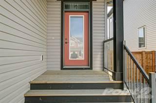 Residential Property for sale in 252 Northlander Bend W, Lethbridge, Alberta, T1J 5N1