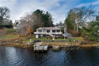 House for sale in 1228 Drift Road, Greater Westport Point, MA, 02790