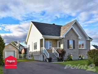 House for sale in 81 Rue Deschamps, Lanoraie, Quebec, J0K1E0