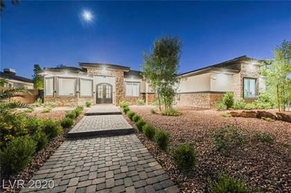 Residential Property for sale in 6259 Braided Romel Court, Las Vegas, NV, 89131