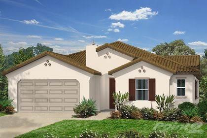Singlefamily for sale in 3434 Aspen Street, Simi Valley, CA, 93065