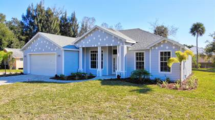 Residential Property for sale in 127 Oak Lane, Cape Canaveral, FL, 32920