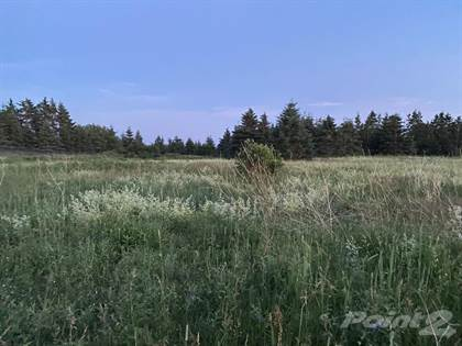 Lots And Land for sale in Grand Pere Point, Lot 67, Oyster Bed Bridge, Prince Edward Island
