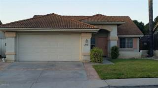 Single Family for sale in 217 Los Cabos Lane, Ventura, CA, 93001