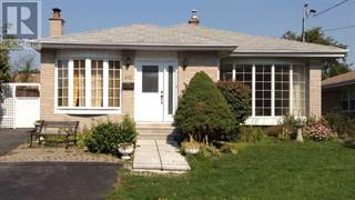 Single Family for sale in 403 PALISER CRES N, Richmond Hill, Ontario, L4C1R5
