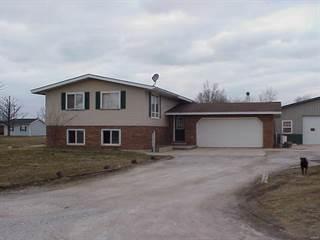Single Family for sale in 8011 Von Bokel, Breese, IL, 62230