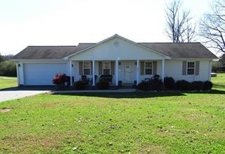 Single Family for sale in 550 Stable Brook Lane, Taylorsville, NC, 28681