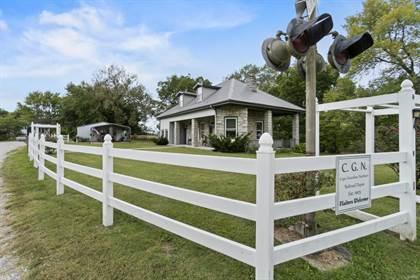 Residential Property for sale in 240 Scots Pine Lane, Oak Ridge, MO, 63769