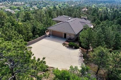 Residential Property for sale in 7510 Delmonico Drive, Colorado Springs, CO, 80919