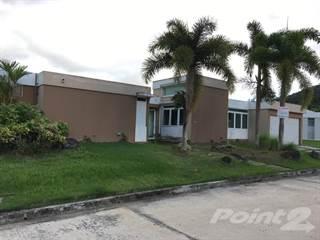 Residential Property for sale in MANSIONES DE CIUDAD JARDIN con Piscina bajo Techo, Bronx, NY, 10452