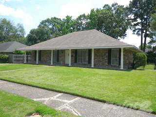 Residential Property for sale in 8870 Darby Ave., Baton Rouge, LA, 70806