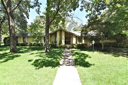 Residential Property for sale in 4305 E 103rd Street, Tulsa, OK, 74137