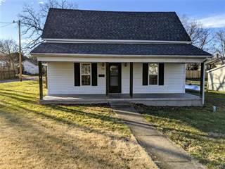 Single Family for sale in 105 South Washington, Salem, MO, 65560