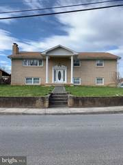 Single Family for sale in 36 WATER STREET, Petersburg, WV, 26847