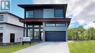 Single Family for sale in 267 Transom Drive, Halifax, Nova Scotia