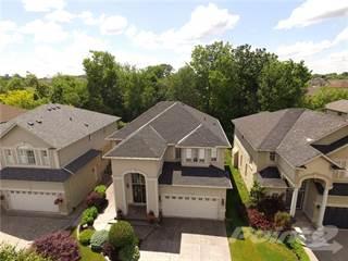 Residential Property for sale in 174 JOSHUA Avenue, Hamilton, Ontario