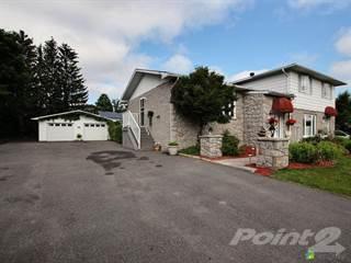 Duplex for sale in 2028 / 2026 FRANK BENDER ST, Ottawa, Ontario