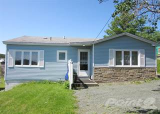 Residential Property for sale in 31 Indian Meal Line, Torbay, Newfoundland and Labrador, A1K 1B3