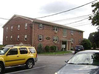 Condo for sale in 4080 POST Road, Warwick, RI, 02886