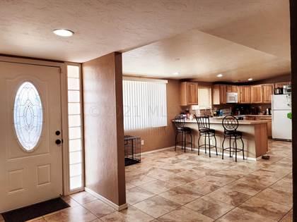 Residential Property for sale in 7510 E 33Rd Street, Tucson, AZ, 85710
