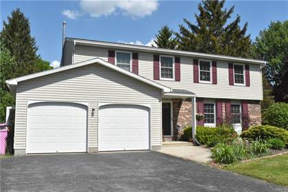 Residential Property for sale in 4 Braeside Road, Baldwinsville, NY, 13027