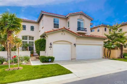 Residential for sale in 3688 Torrey View Ct, San Diego, CA, 92130