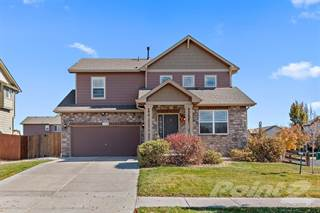 Single Family for sale in 9910 Memphis St. , Commerce City, CO, 80022