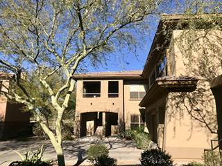 Apartment for rent in 33550 N DOVE LAKES Drive 1008, Cave Creek, AZ, 85331