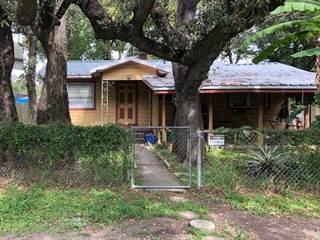 Single Family for sale in 808 E ORCHID AVENUE, Tampa, FL, 33612