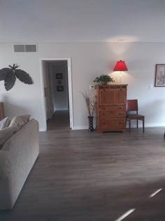 Apartment for rent in 4242 Spring St., La Mesa, CA, 91941
