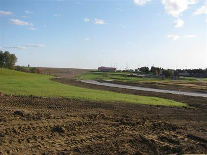 Lots And Land for sale in 207 Dawson Dr, Lot 7, West Branch, IA, 52358
