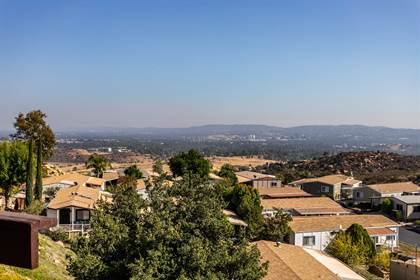 Residential Property for sale in 24303 Woolsey Canyon Rd. 138, West Hills, CA, 91304