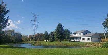 Residential Property for sale in 50994 Portman Rd, Amherst, OH, 44001